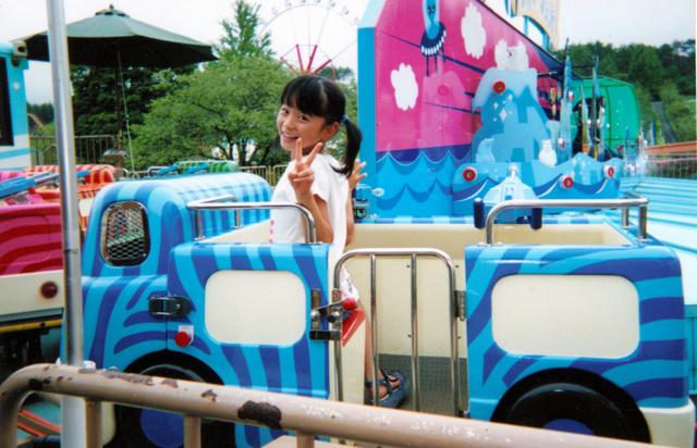 「ごめん、ゆきちゃん」14年前、笑顔で別れた通学路で