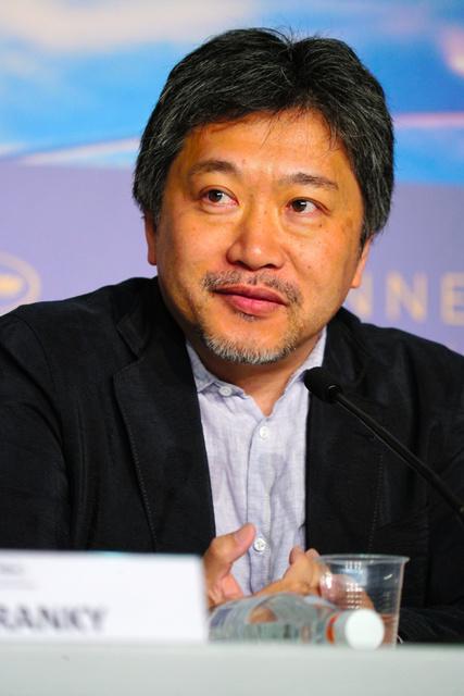 日本人牧師「韓国人なんかいないのにここで韓国の悪口言って馬鹿なの?(爆笑)」  ★2 [無断転載禁止]©2ch.netYouTube動画>9本 ->画像>297枚