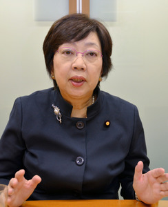 大阪北部地震「追及のチャンス」...