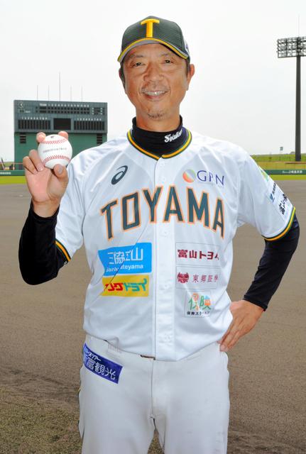 伊藤 智仁