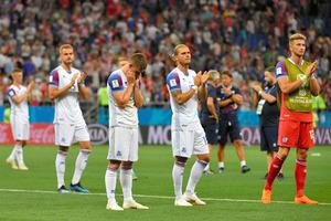 オリンピックのアイスランド選手団 - Iceland at the Olympics ...