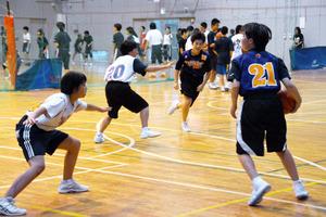 中学運動部「週2日休み」広がる ...