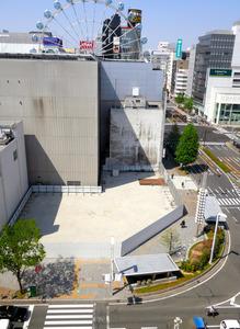 大丸松坂屋、2020年11月に新店開...