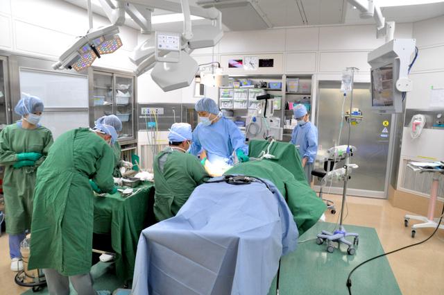 病院 友 館林 慶 (特定医療法人慶友会 慶友整形外科病院)|群馬県館林市|看護師