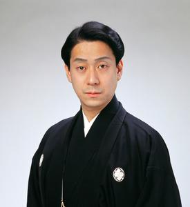 歌舞伎俳優の中村福助さん、9月...