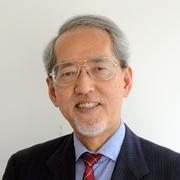 神奈川)育て!データ分析の専門家 横浜市大の新学部:朝日新聞デジタル