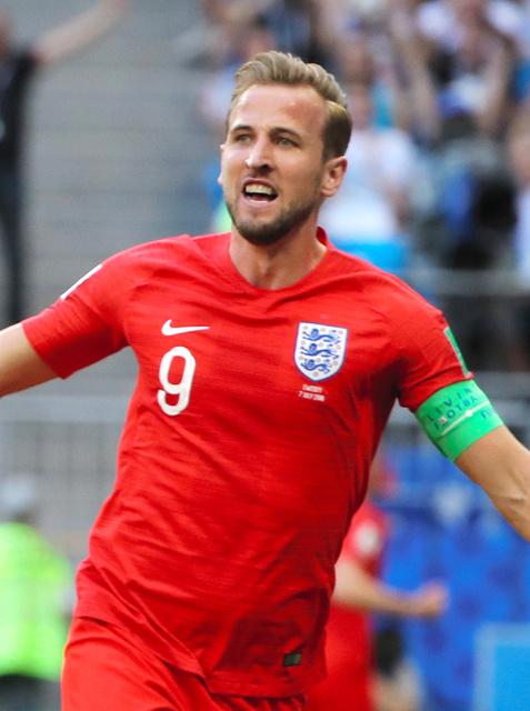 wholesale dealer cadae 84933 Who is the scorer for the World Cup? Kane vs. Lukaku, 3 race ...
