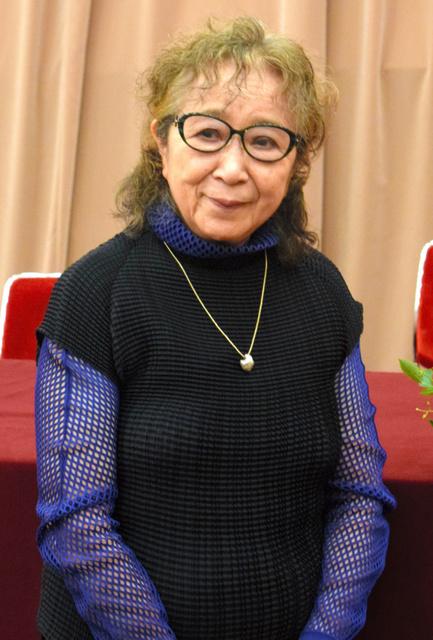 https://www.asahicom.jp/articles/images/AS20180711003268_comm.jpg