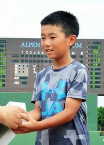 富山県高等学校野球連盟