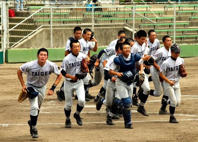 愛知 県 高校 野球 掲示板 したらば
