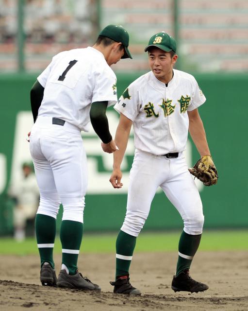 北海道 高校 野球 野球部の強い高校ランキング(北海道)