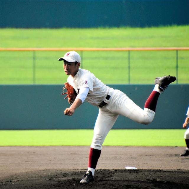 爆 サイ 高校 野球 佐賀