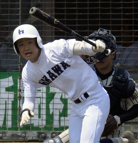 【歴代】甲府工業高校野球部メンバーの進路 - 高校 …