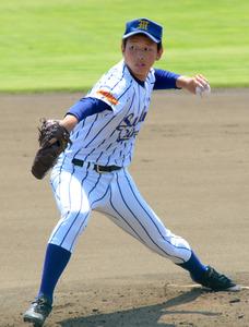 【高校野球】夏の山形大会 年情報!組み合わ …