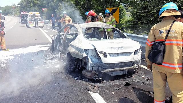 | ∀゜)彡<事件、事故、ニュースを語ろう!945 YouTube動画>4本 ->画像>252枚