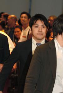 https://www.asahicom.jp/articles/images/AS20180807004361_commL.jpg