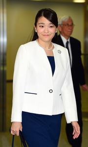 https://www.asahicom.jp/articles/images/AS20180807005106_commL.jpg