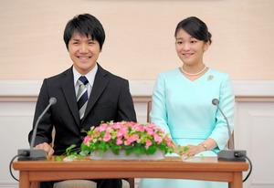 https://www.asahicom.jp/articles/images/AS20180807005132_commL.jpg