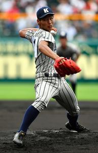 福井)敦賀気比、初戦敗退 全員出場で力出し切る - 高校野球:朝日新聞 ...