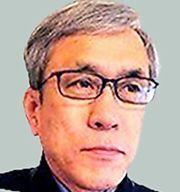 (WEBRONZA)長崎原爆、偶然性という警告