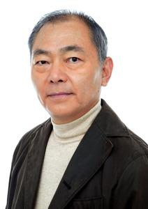 声優の石塚運昇さん死去 ポケモ...