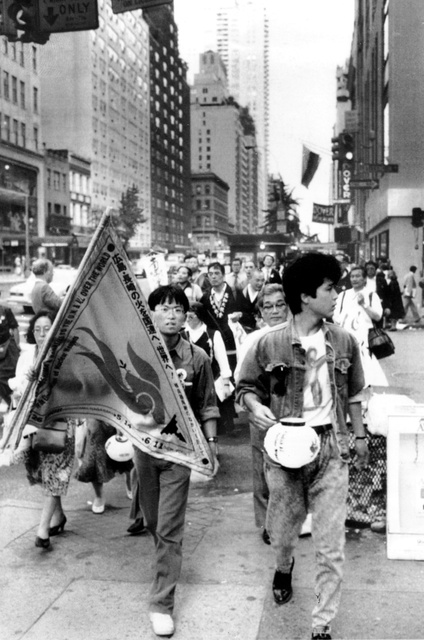 苦しむ人に「仇は俺が」(聞き書き星野村「原爆の火」):朝日新聞デジタル