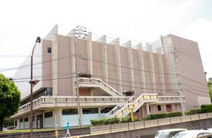 徳島)市文化センター敷地を活用...