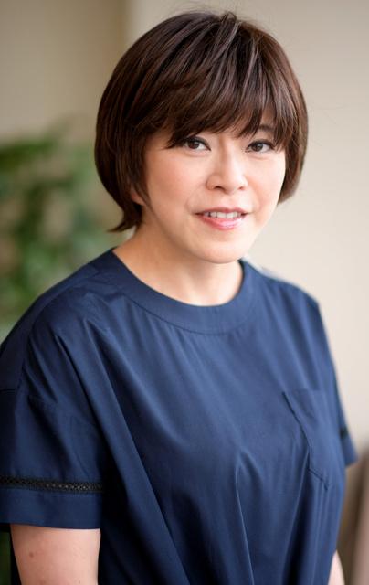 北川悦吏子さん、2度病院へ「半分、青い。」過酷な執筆:朝日新聞デジタル