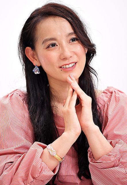 乳がん検診、自分の体知って 篠原ともえさん、明石定子さんと考える ピンクリボンフェスティバル2018