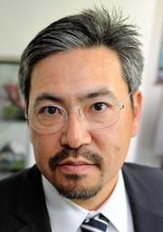 小宮山悟氏、早大野球部の監督に来年就任へ:朝日新聞デジタル