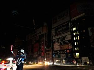 北海道全域の停電「午前中に復旧...