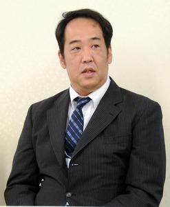 ボクシング連盟新会長に内田氏 ...