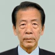国民の新幹事長に平野博文・元官...