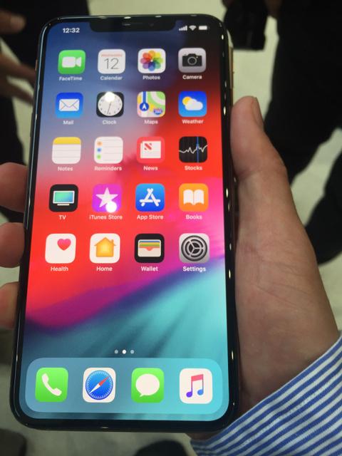 iPhoneに関するトピックス 朝日新聞デジタル