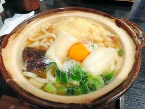 (京都旅レシピ)いますぐ食べたい京グルメ