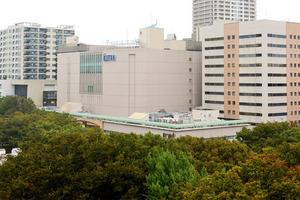 東京)伊勢丹府中店閉店へ 地元への影響懸念:朝日新聞デジタル