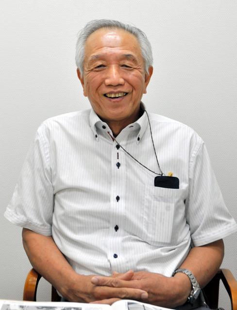アジアパラは大分生まれ ガチンコ勝負生んだ医師の情熱:朝日新聞デジタル