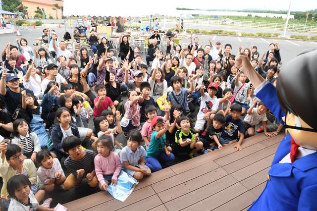 https://www.asahicom.jp/articles/images/AS20181005003696_comm.jpg