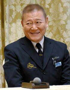 釜山映画祭、國村隼さんに謝罪 ...