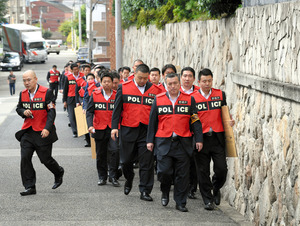 詐欺 | 兵庫神戸の刑事事件を弁護士に無料相談