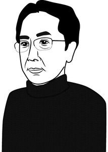 (葦)「定年後」の研究者の姿 嘉幡久敬