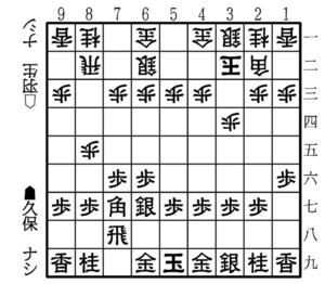 胸躍る将棋 第77期将棋名人戦A級...