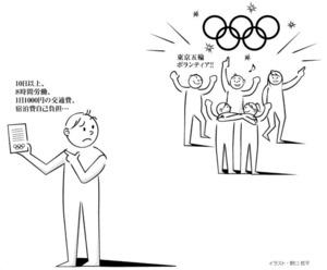 (耕論)ボランティアって? 長井鞠子さん、阿部真大さん、杉良太郎さん