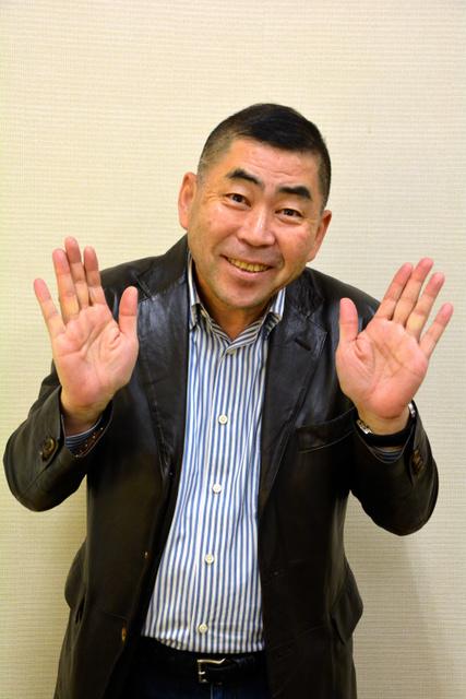 富山)桂南光さんら3人が出演 21...