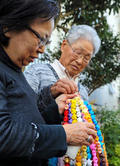 「元気な姿、早く見たい」安田さん両親、待ちわびる再会:朝日新聞デジタル