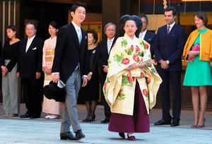 皇室に関する記事一覧-皇室とっておき:朝日新聞デジタル
