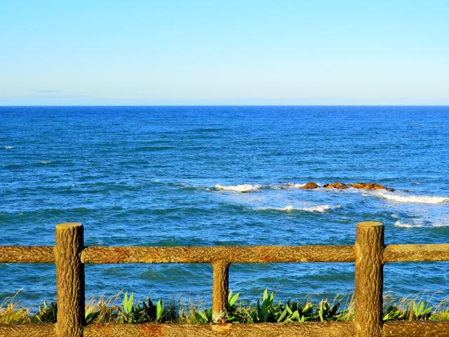 【領土】北海道の小島が消えた? 領海狭まるかも…海保が調査へ