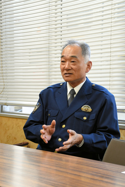 https://www.asahicom.jp/articles/images/AS20181101006126_comm.jpg