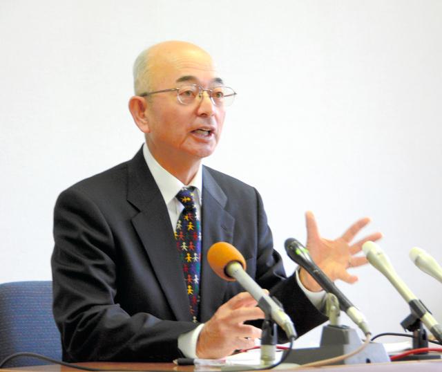 丹波篠山市への市名変更は「5月」 4選の篠山市長方針:朝日 ...