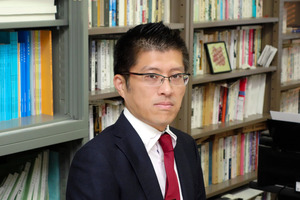 貧困と自己責任の近世日本史 書評|木下 光生(人 …